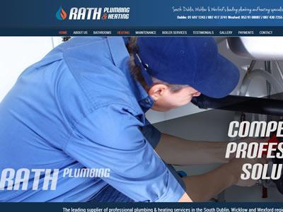 http://rathplumbing.ie/
