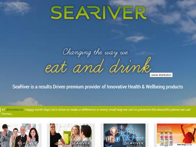http://seariverdistribution.ie/
