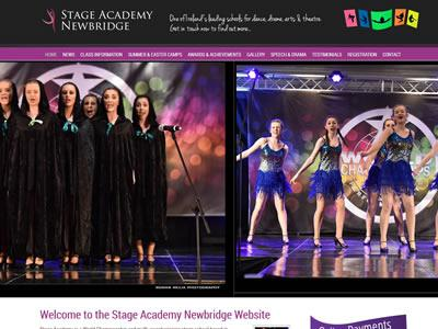 http://stageacademynewbridge.ie/